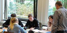 Bertelsmann Berufskolleg – deine Berufsschule